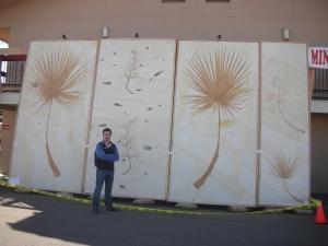 Tucson 2012 142