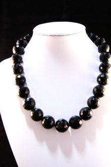 Collar Onix
