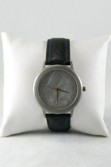 Reloj Meteorito