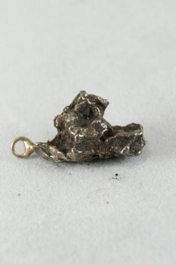 Colgante Meteorito