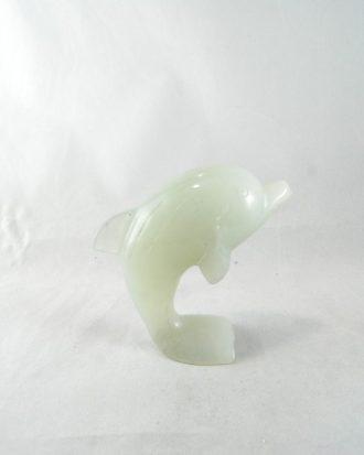 Figura Mineral