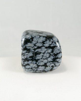 Rodado Obsidiana Nevada