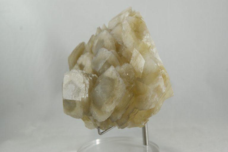Calcita Cristal