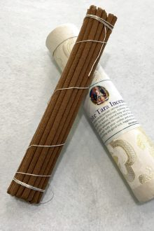 White Tara Incense