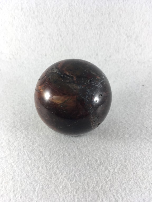 BOLA MINERAL